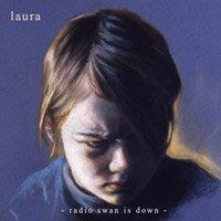 Laura - Radio Swan is Down