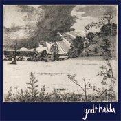 Yndi Halda - Enjoy Eternal Bliss